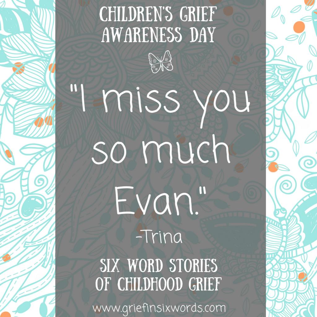 www-childhoodgriefawarenessday23