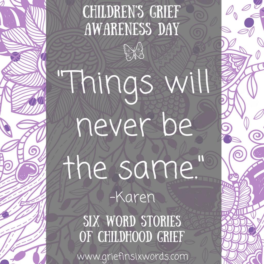 www-childhoodgriefawarenessday24