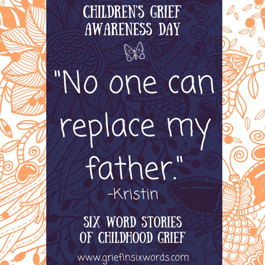 www-childhoodgriefawarenessday25