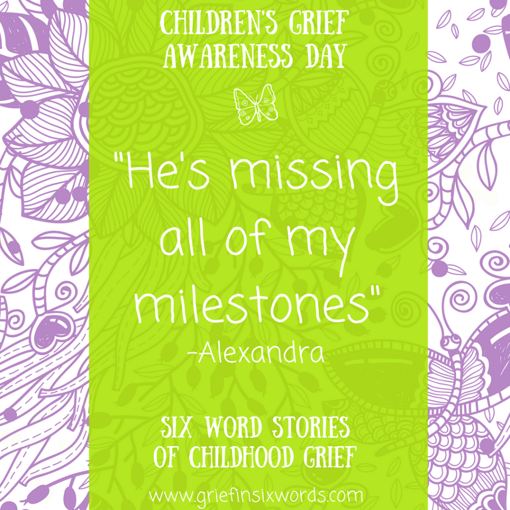 www-childhoodgriefawarenessday26
