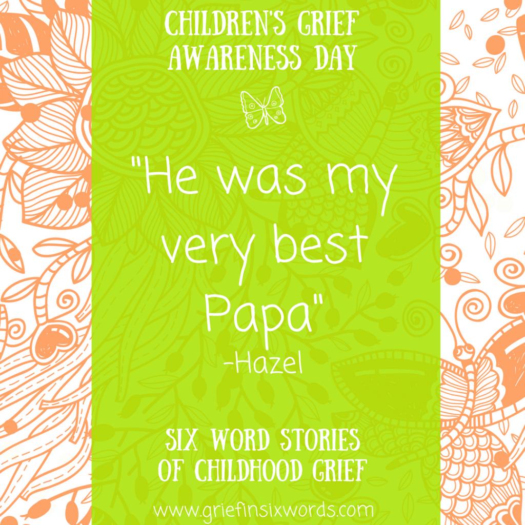 www-childhoodgriefawarenessday27