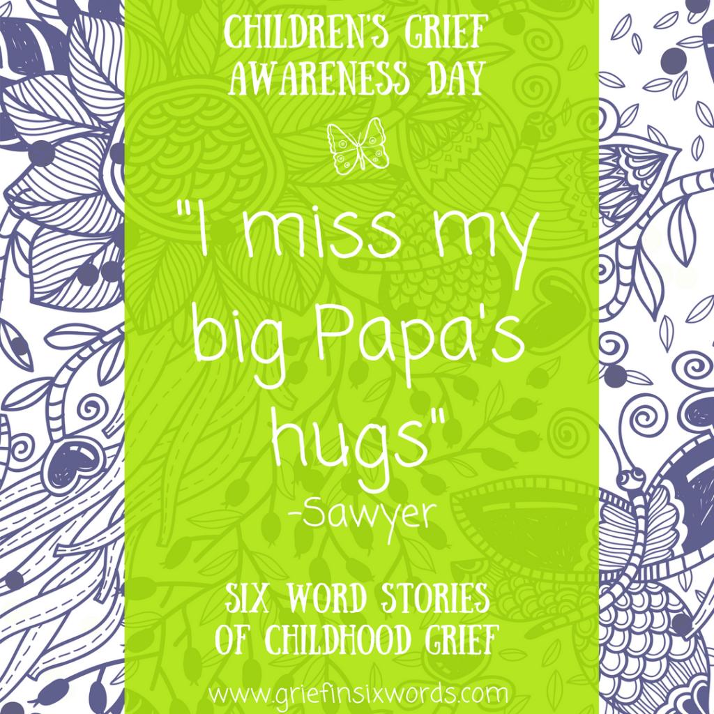 www-childhoodgriefawarenessday28