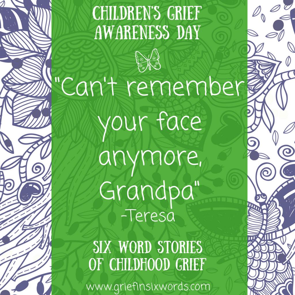 www-childhoodgriefawarenessday29