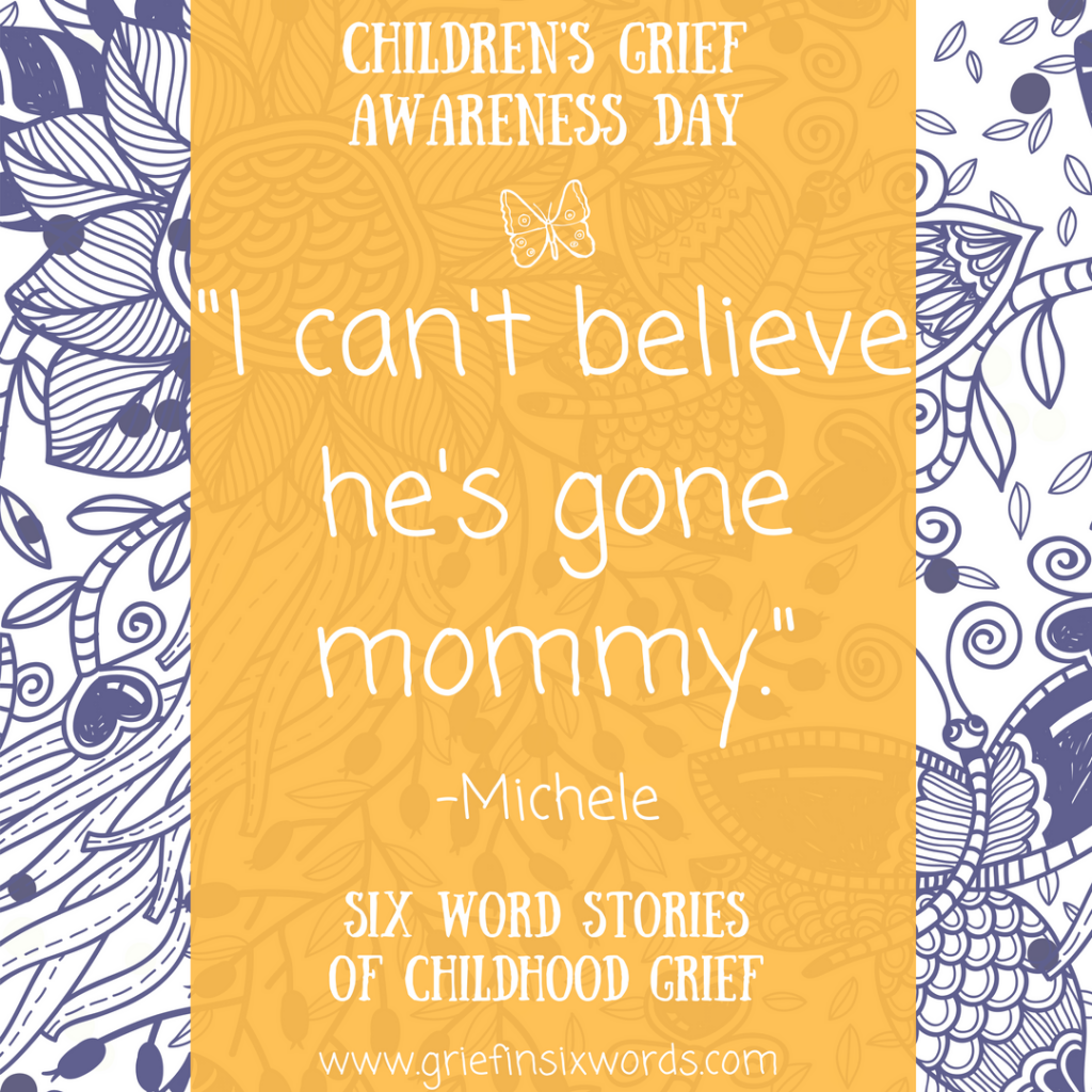www-childhoodgriefawarenessday30