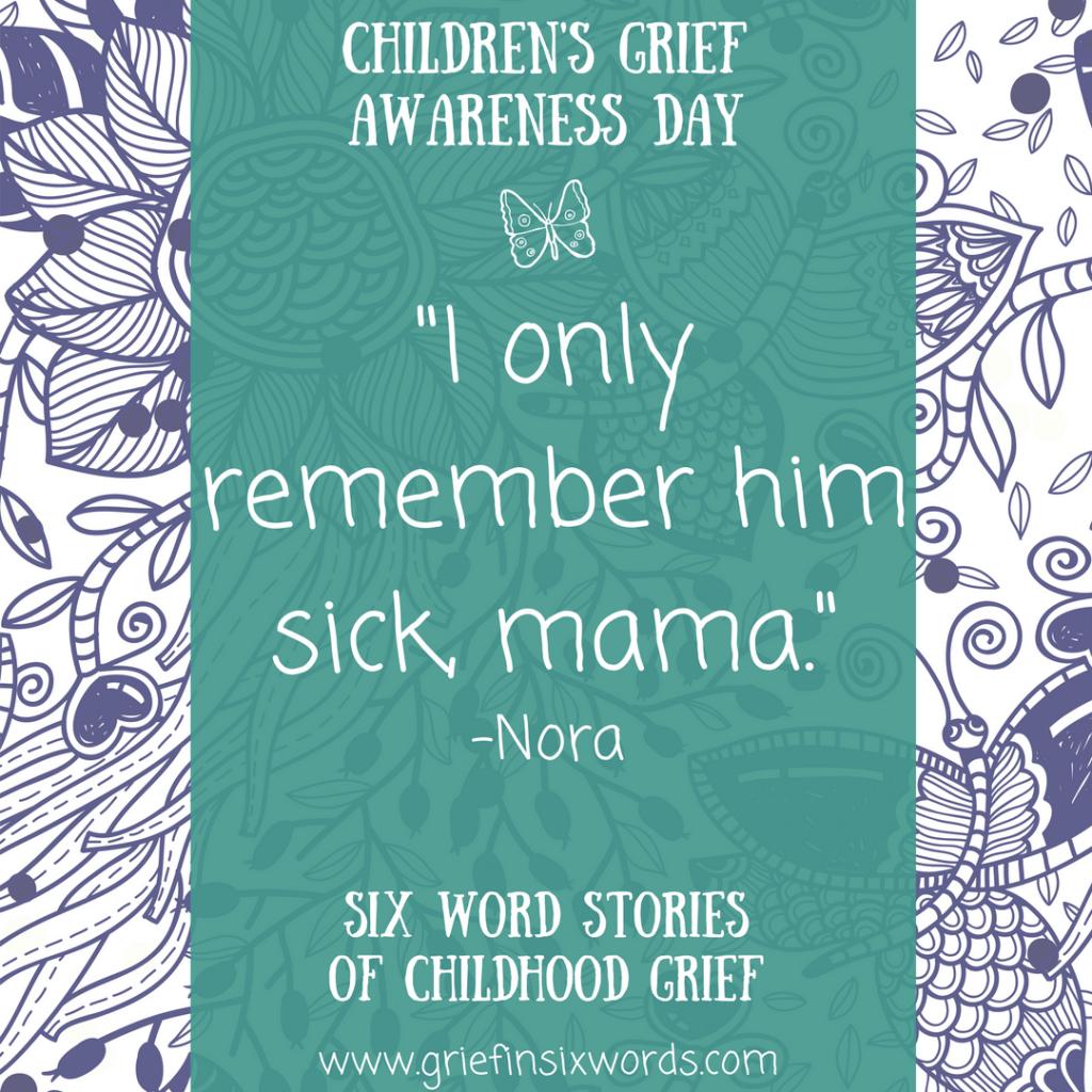 www-childhoodgriefawarenessday31