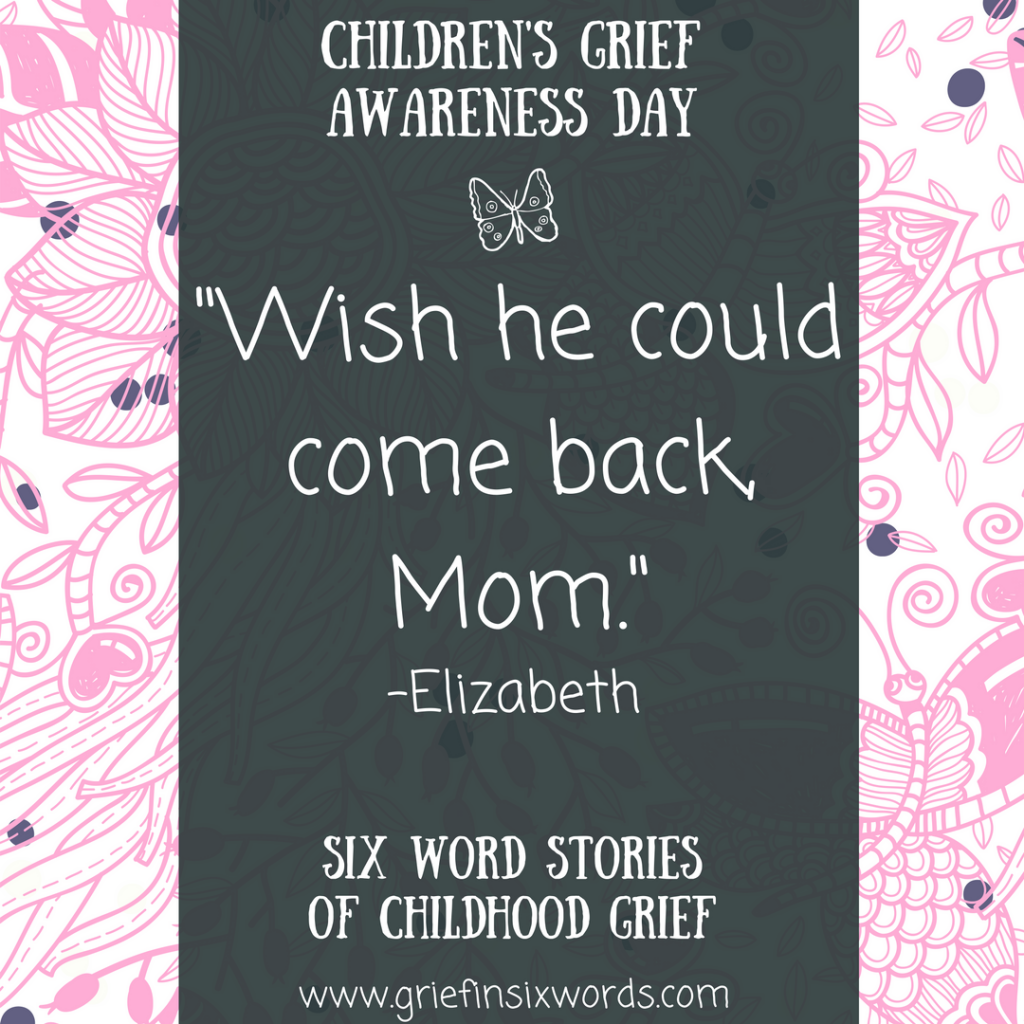 www-childhoodgriefawarenessday32