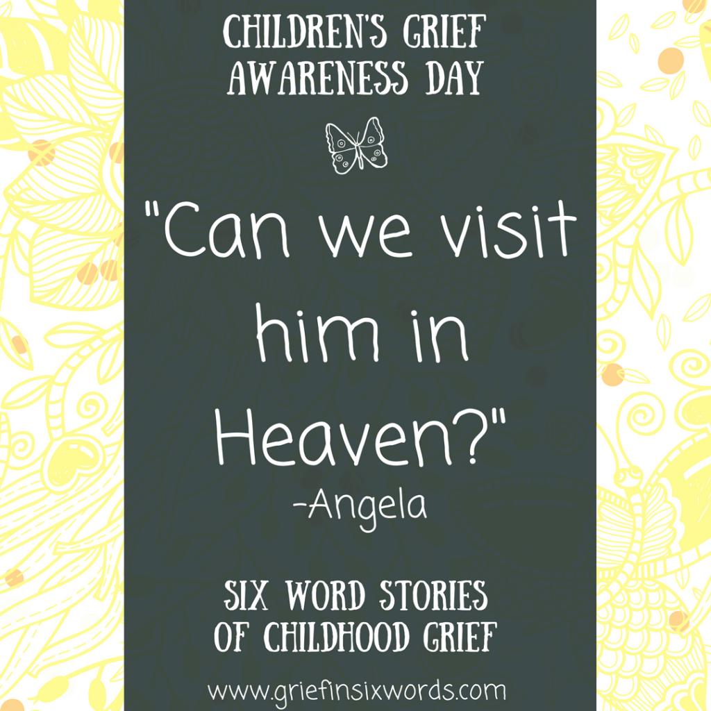 www-childhoodgriefawarenessday33