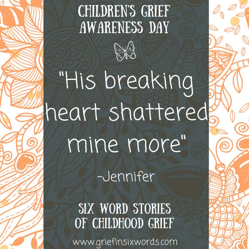 www-childhoodgriefawarenessday34