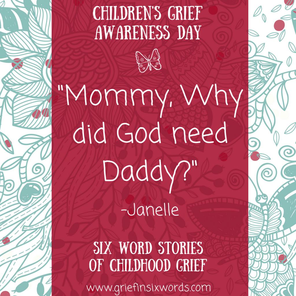 www-childhoodgriefawarenessday35