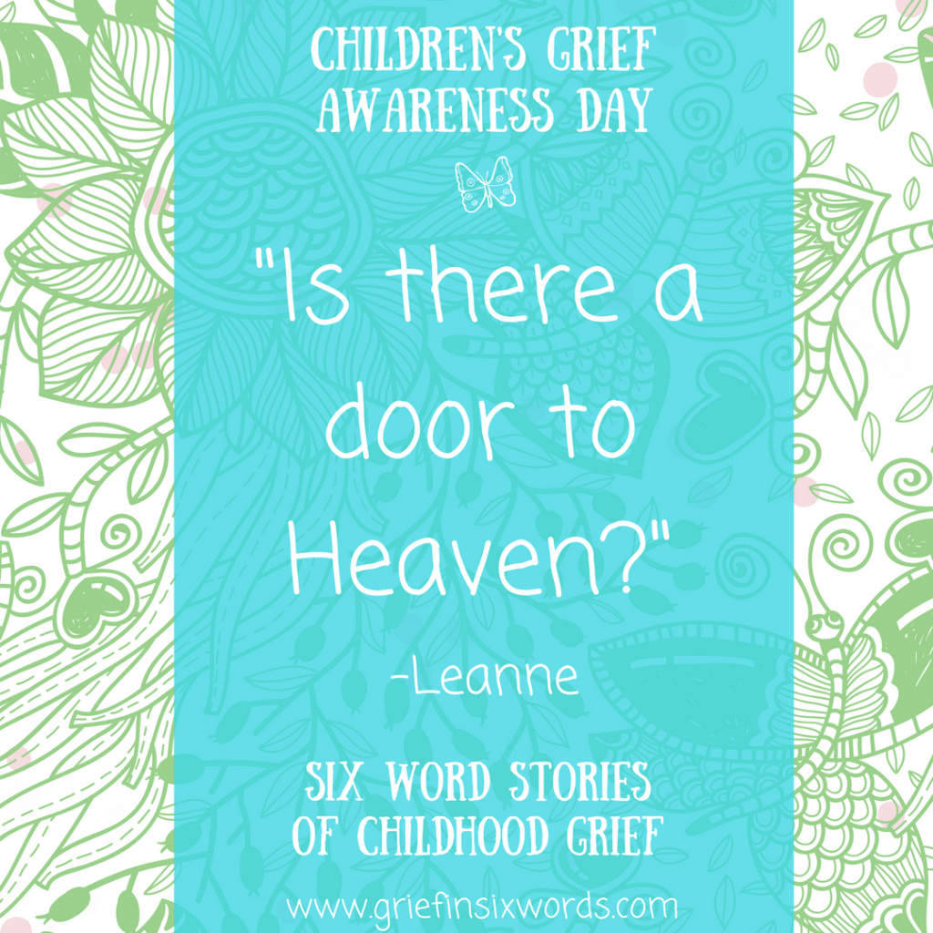 www-childhoodgriefawarenessday5