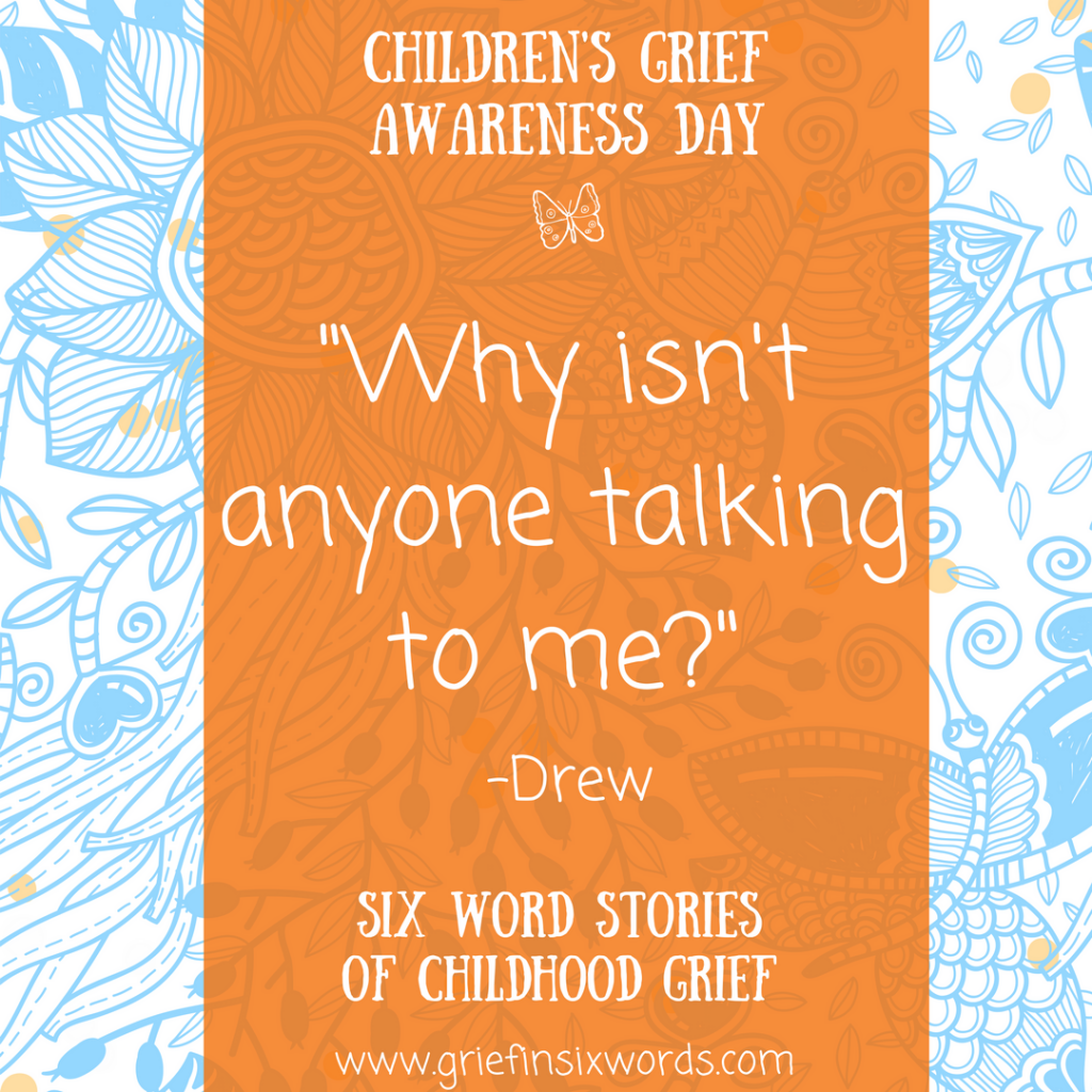 www-childhoodgriefawarenessday6