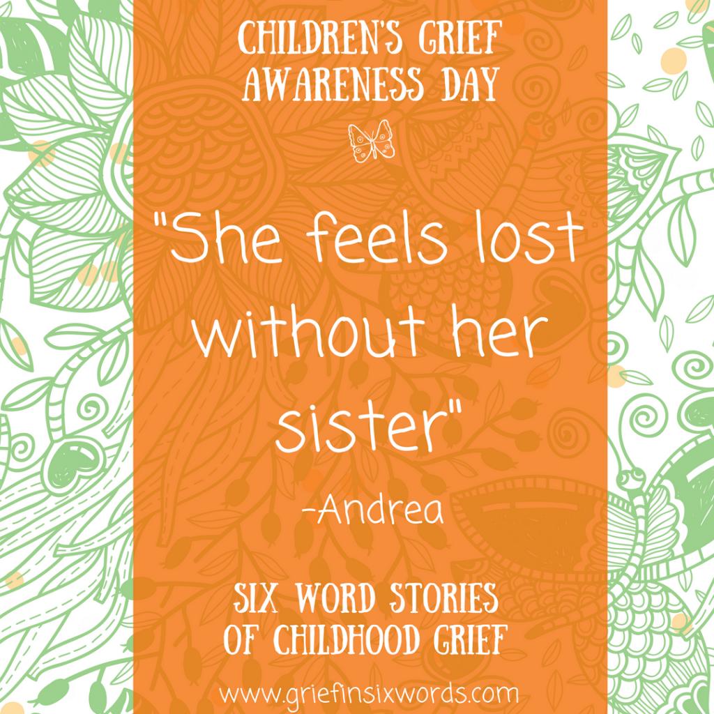 www-childhoodgriefawarenessday7