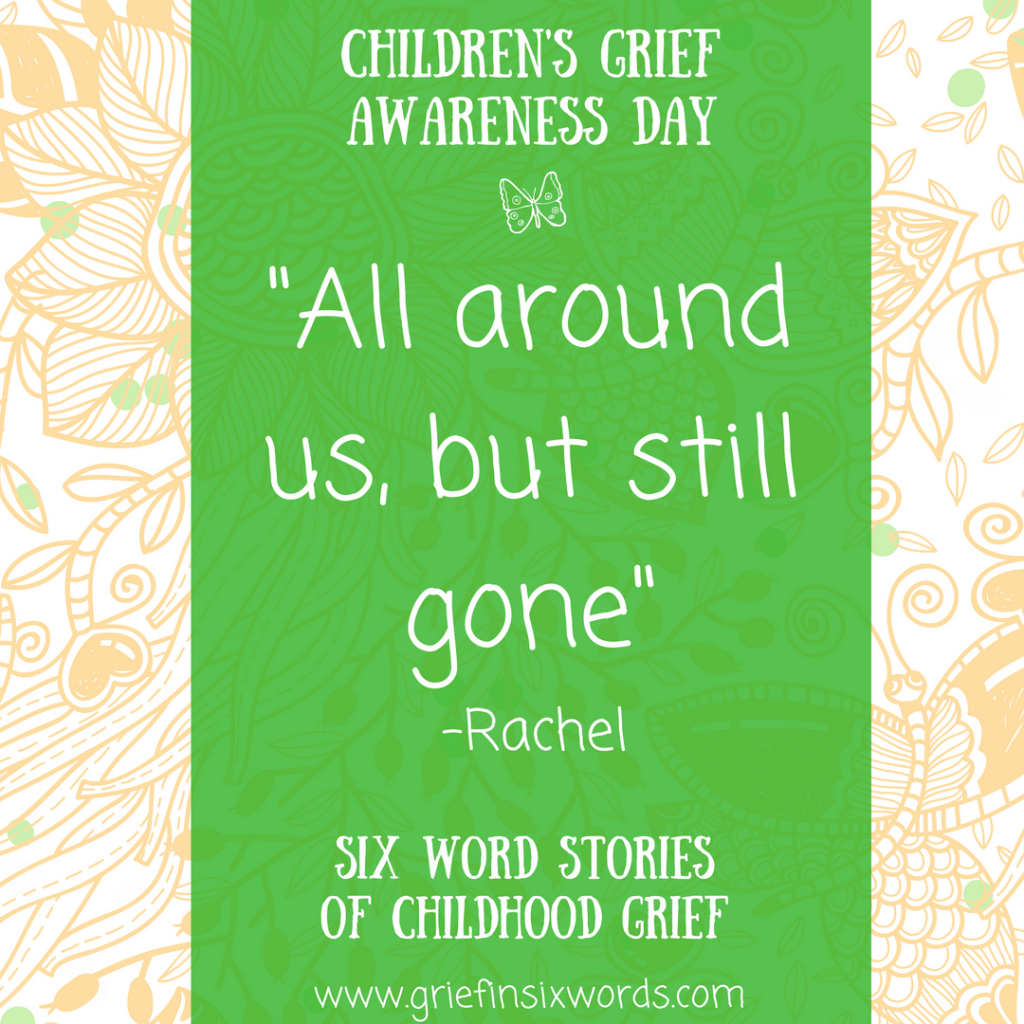 www-childhoodgriefawarenessday8