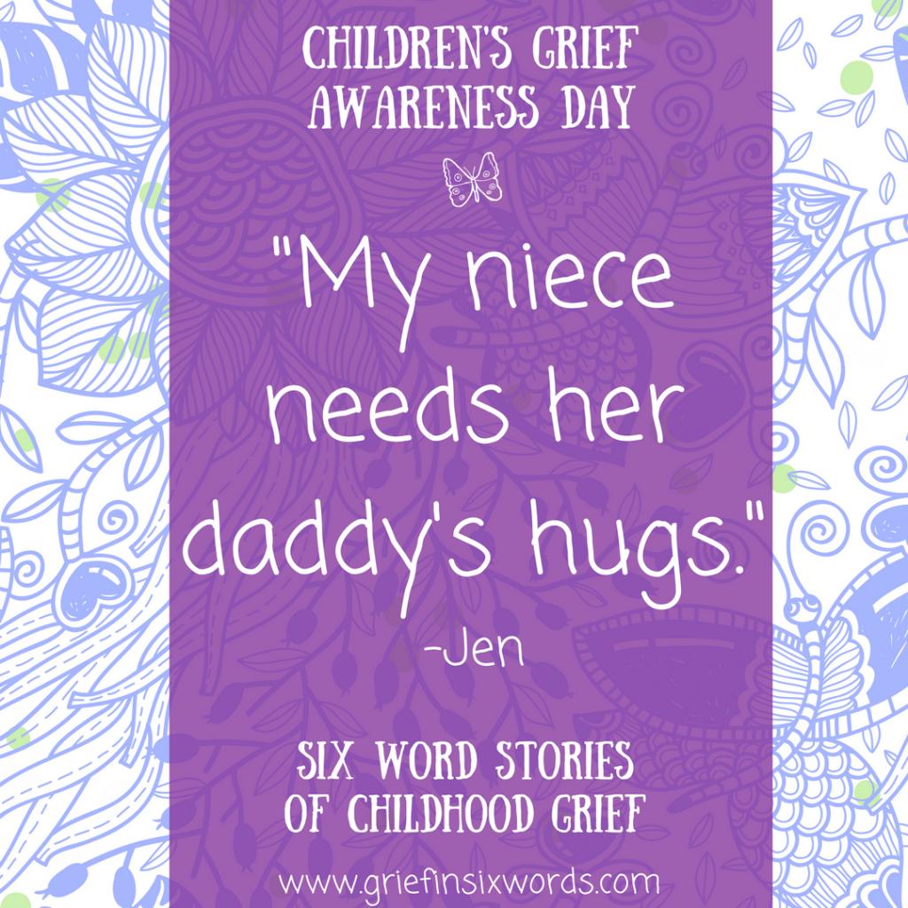 www-childhoodgriefawarenessday9