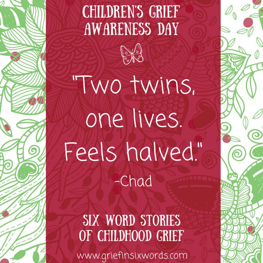 www-childrensgriefawarenessday36
