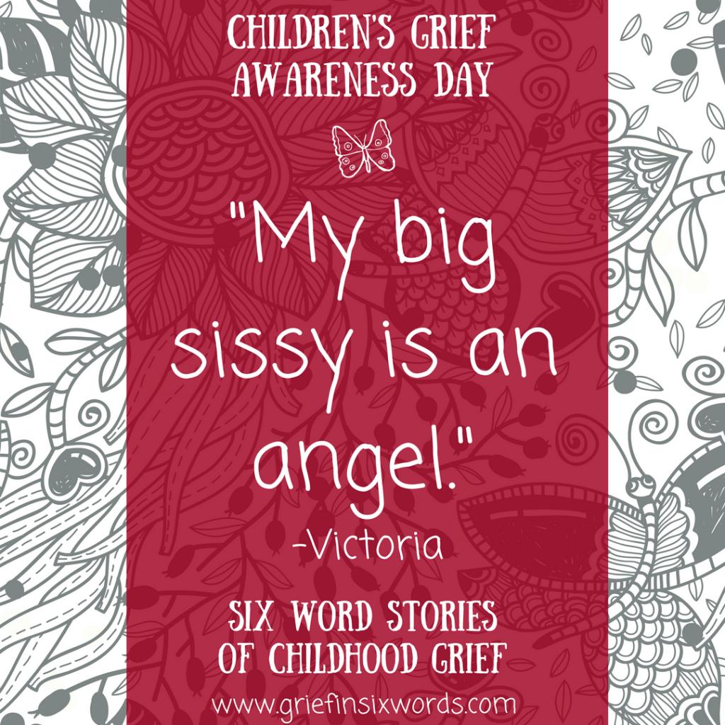 www-childrensgriefawarenessday37