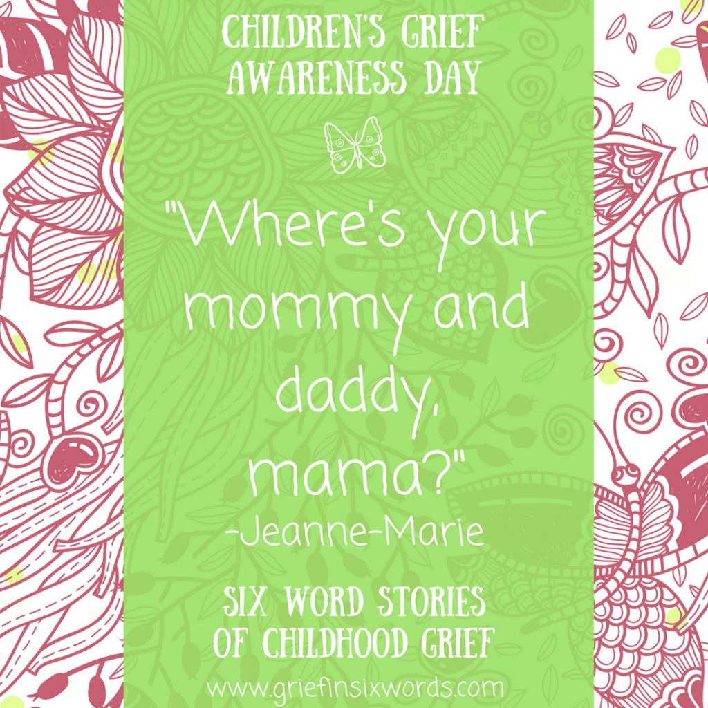 www-childrensgriefawarenessday38
