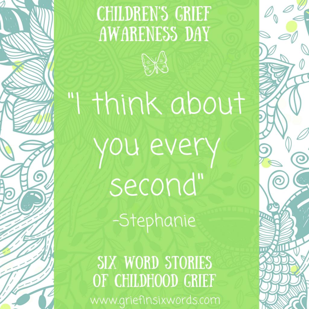 www-childrensgriefawarenessday39