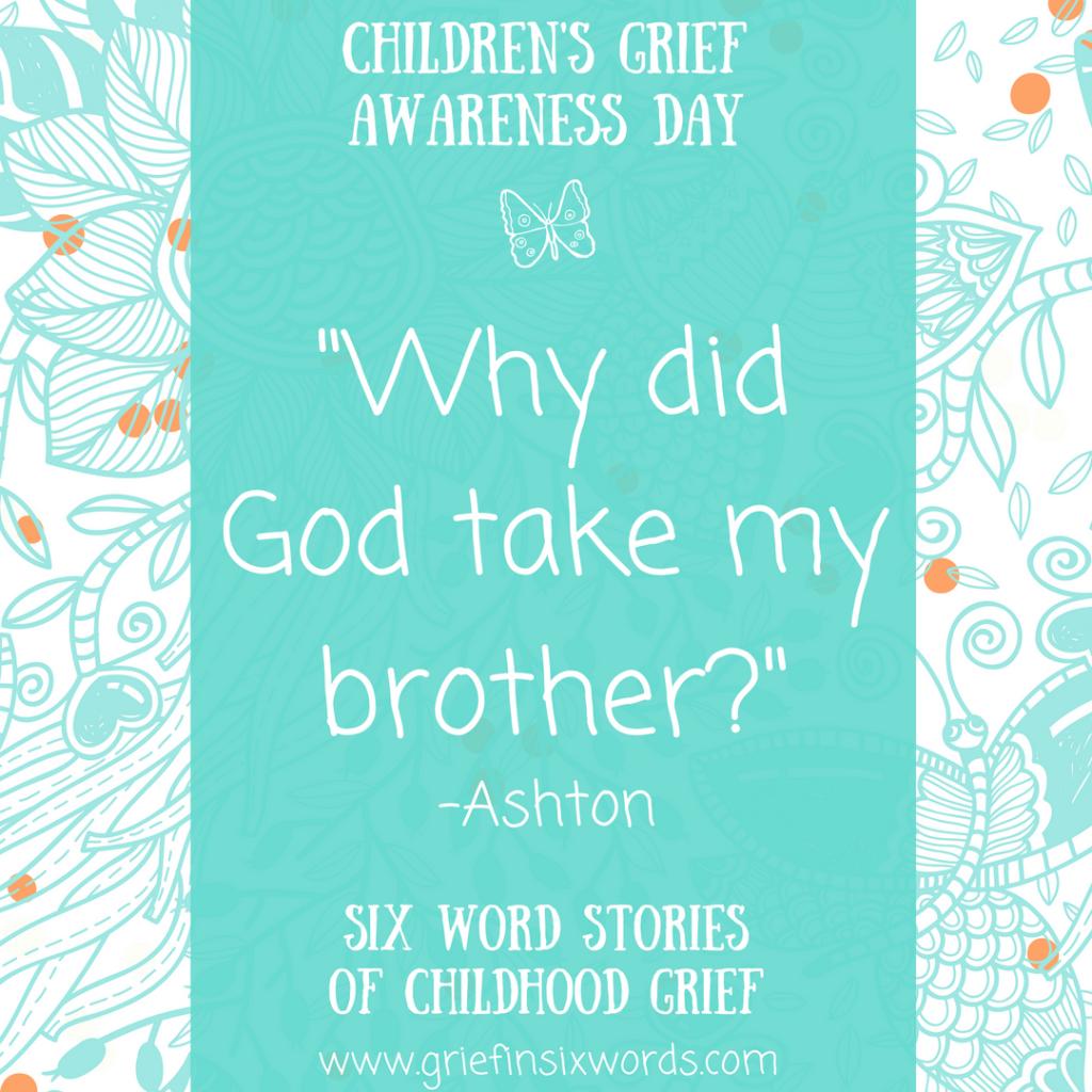 www-childrensgriefawarenessday41