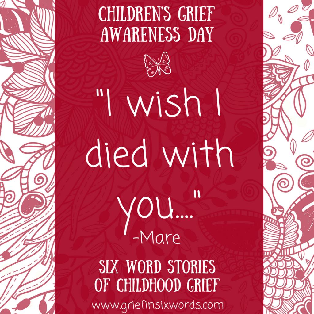 www-childrensgriefawarenessday42