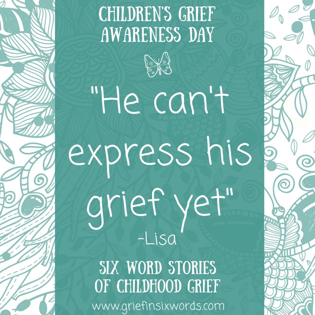 www-childrensgriefawarenessday43