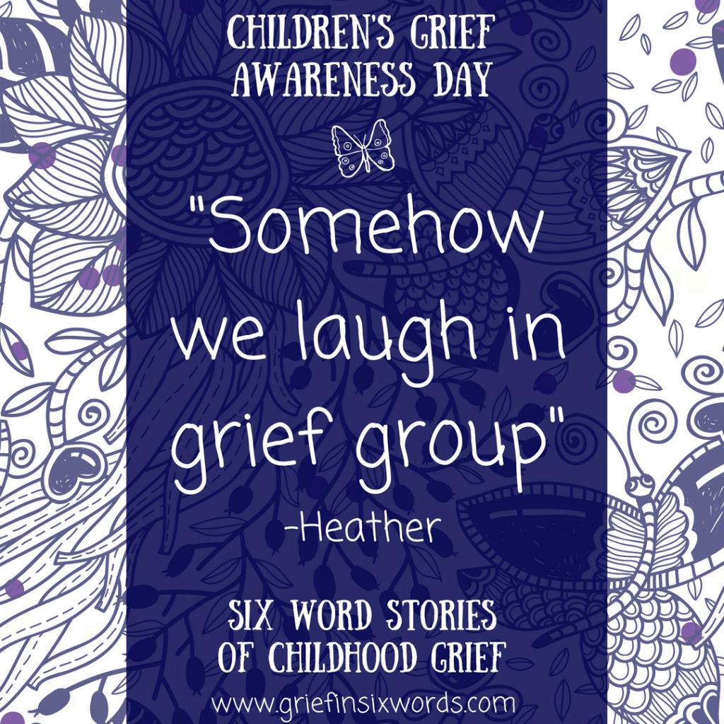 www-childrensgriefawarenessday44