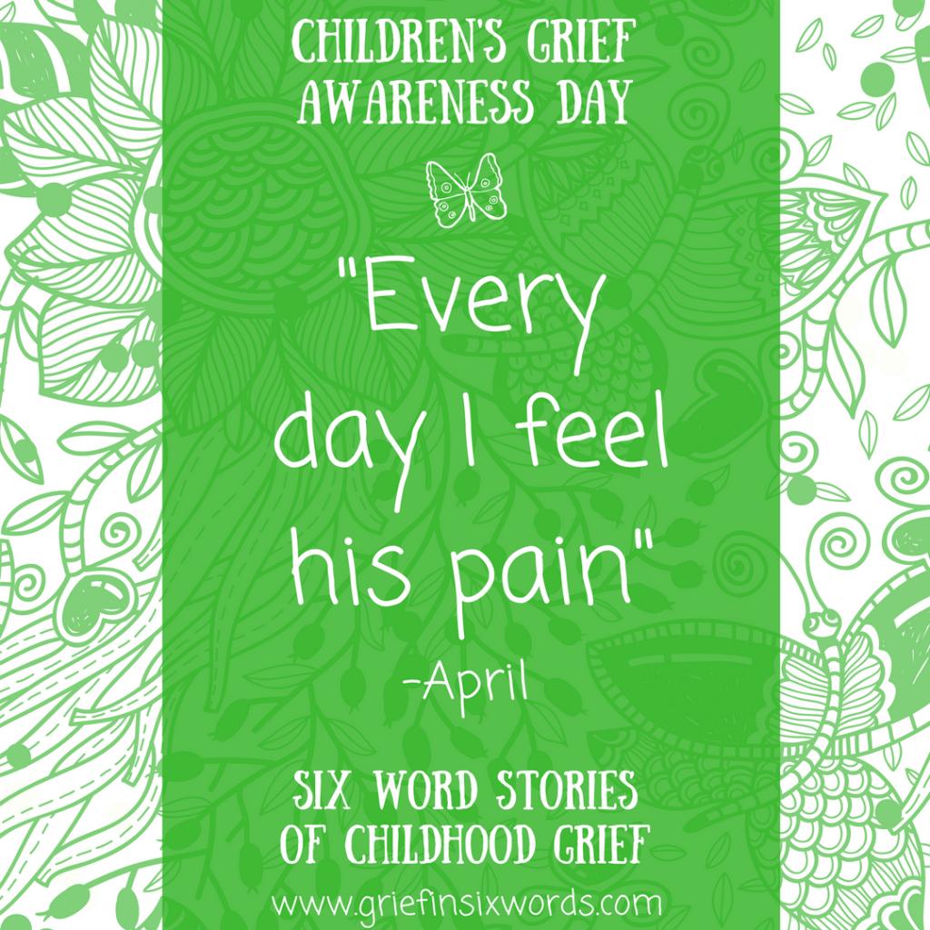 www-childrensgriefawarenessday45