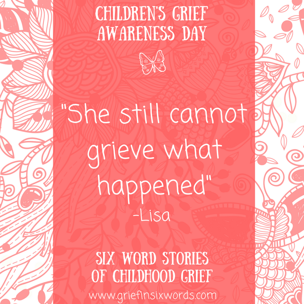www-childrensgriefawarenessday46