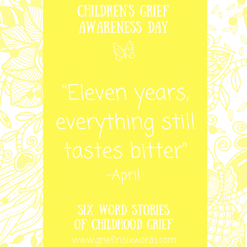 www-childrensgriefawarenessday47