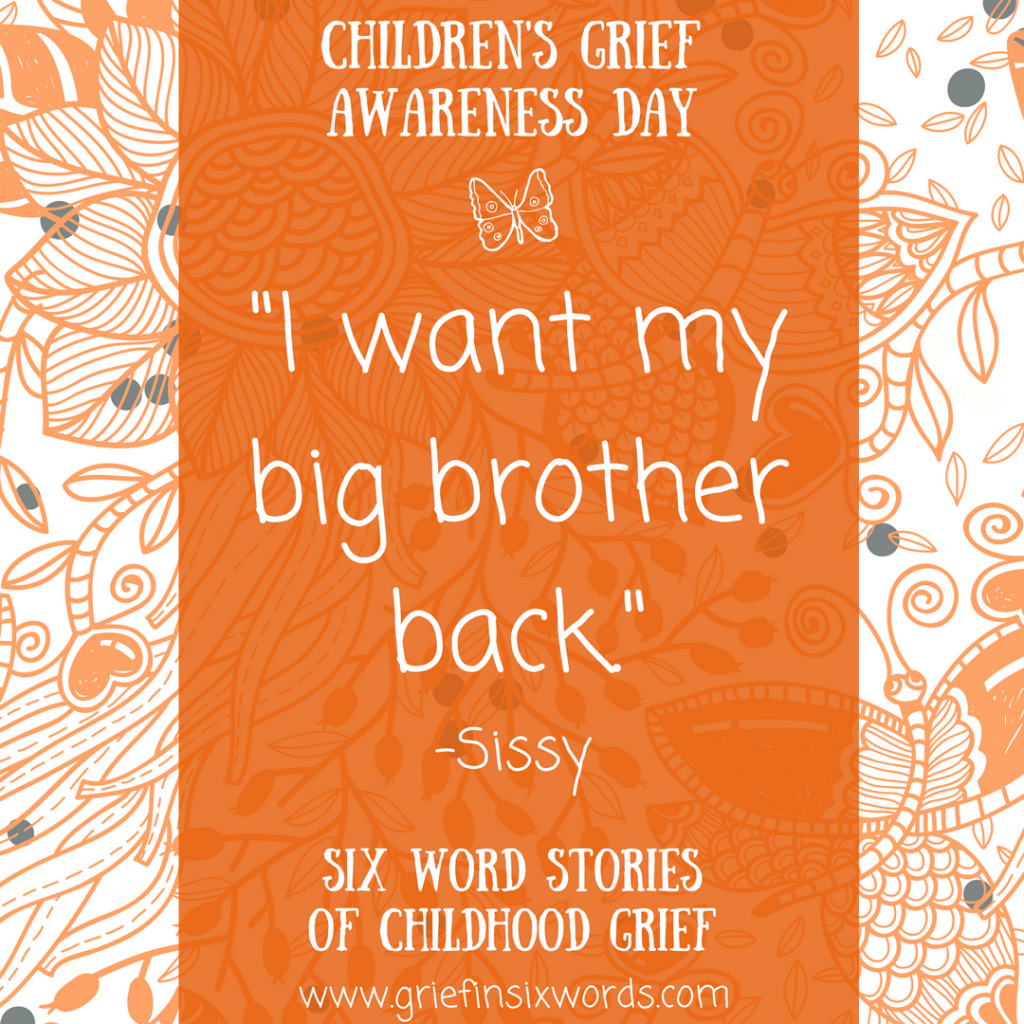 www-childrensgriefawarenessday48