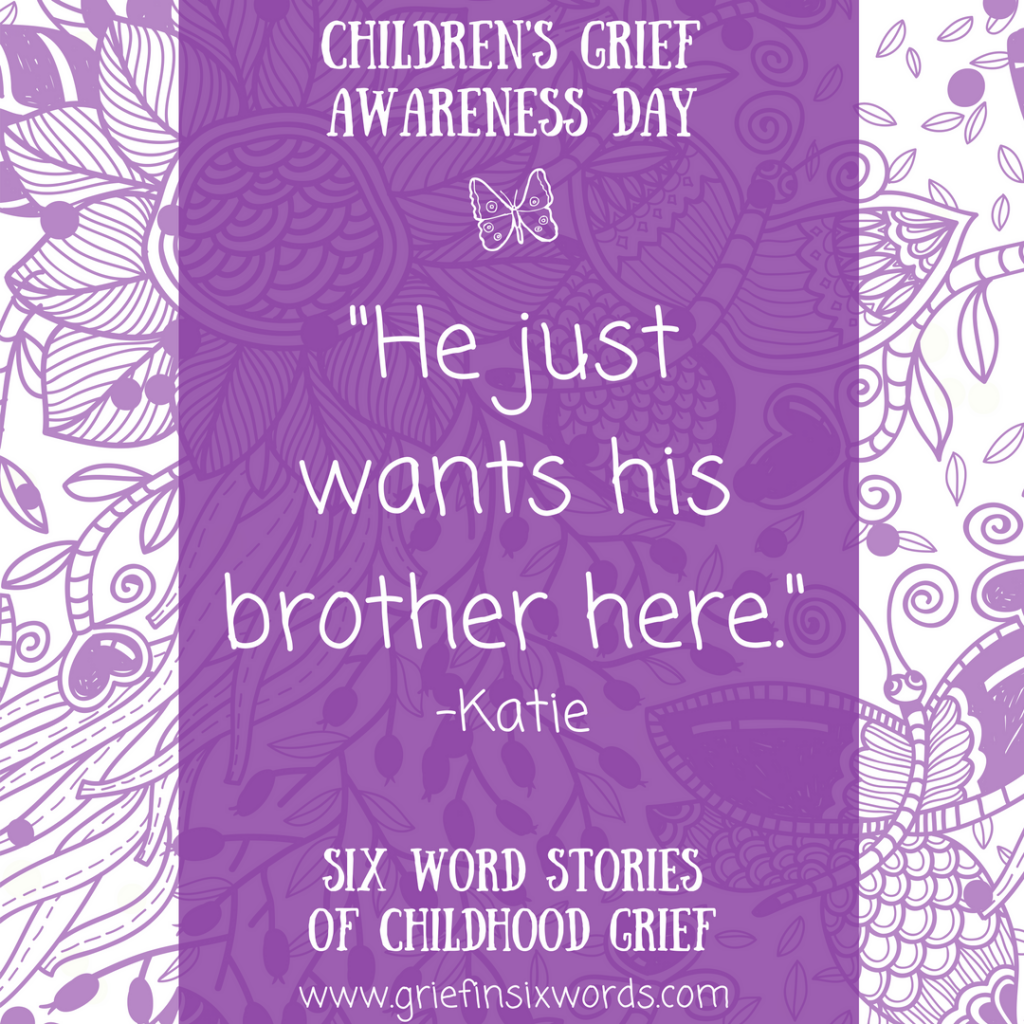 www-childrensgriefawarenessday49