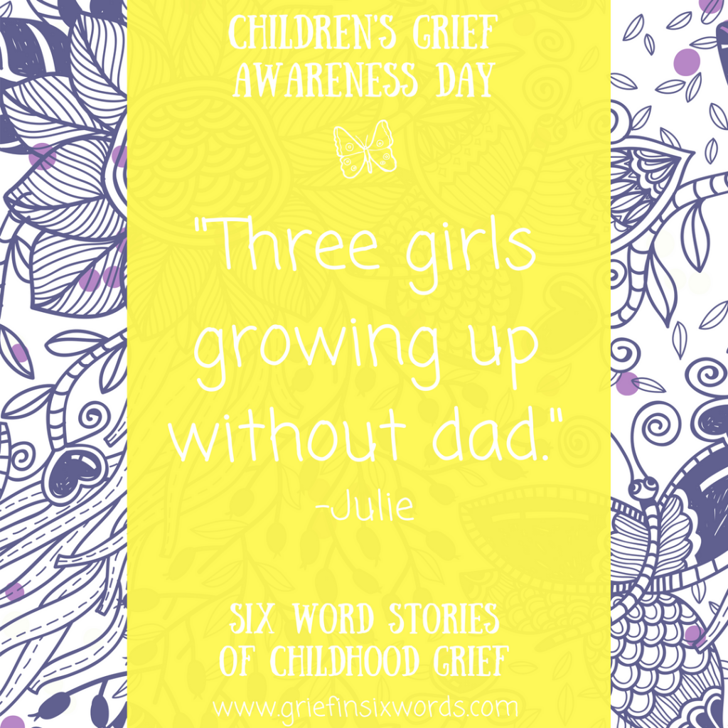 www-childrensgriefawarenessday50