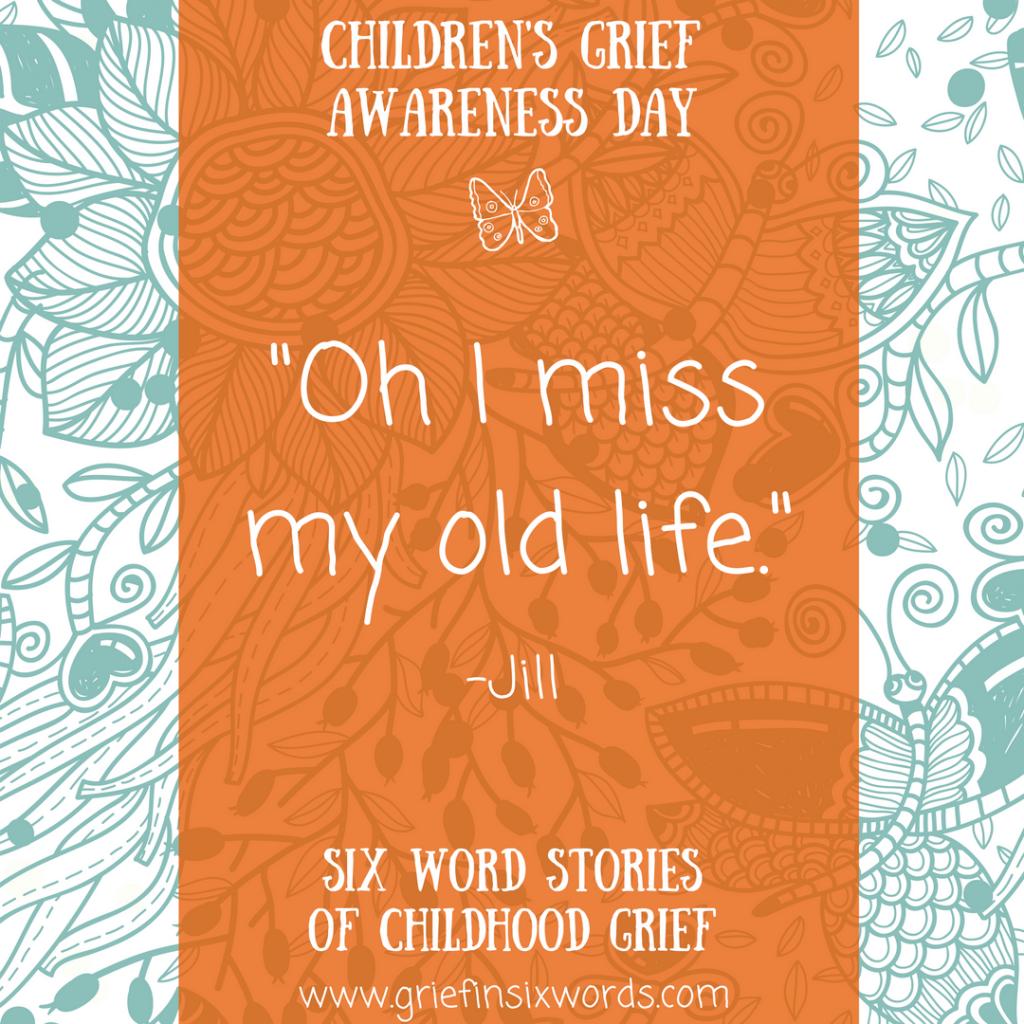 www-childrensgriefawarenessday51