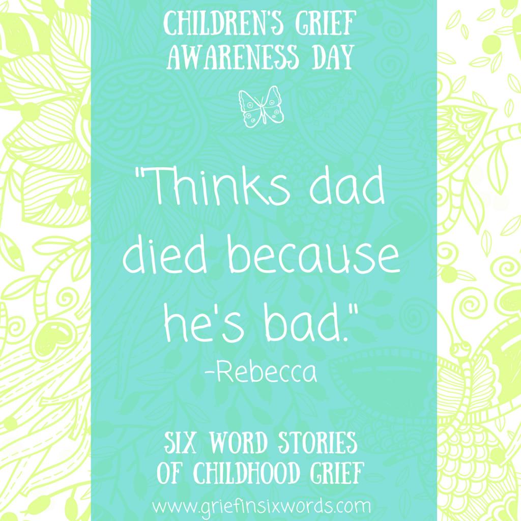 www-childrensgriefawarenessday52