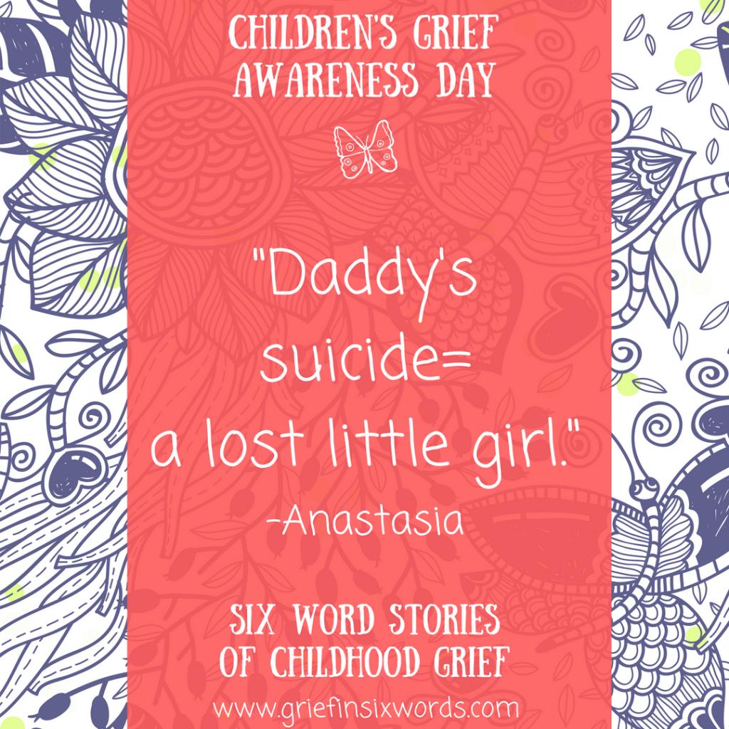 www-childrensgriefawarenessday53