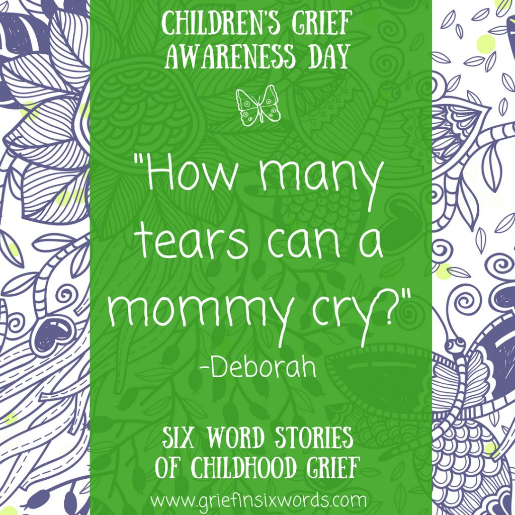 www-childrensgriefawarenessday54