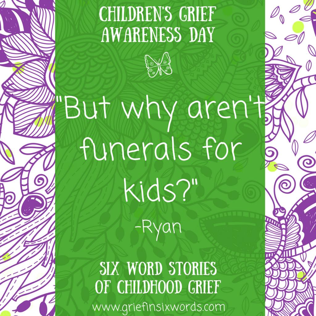 www-childrensgriefawarenessday55