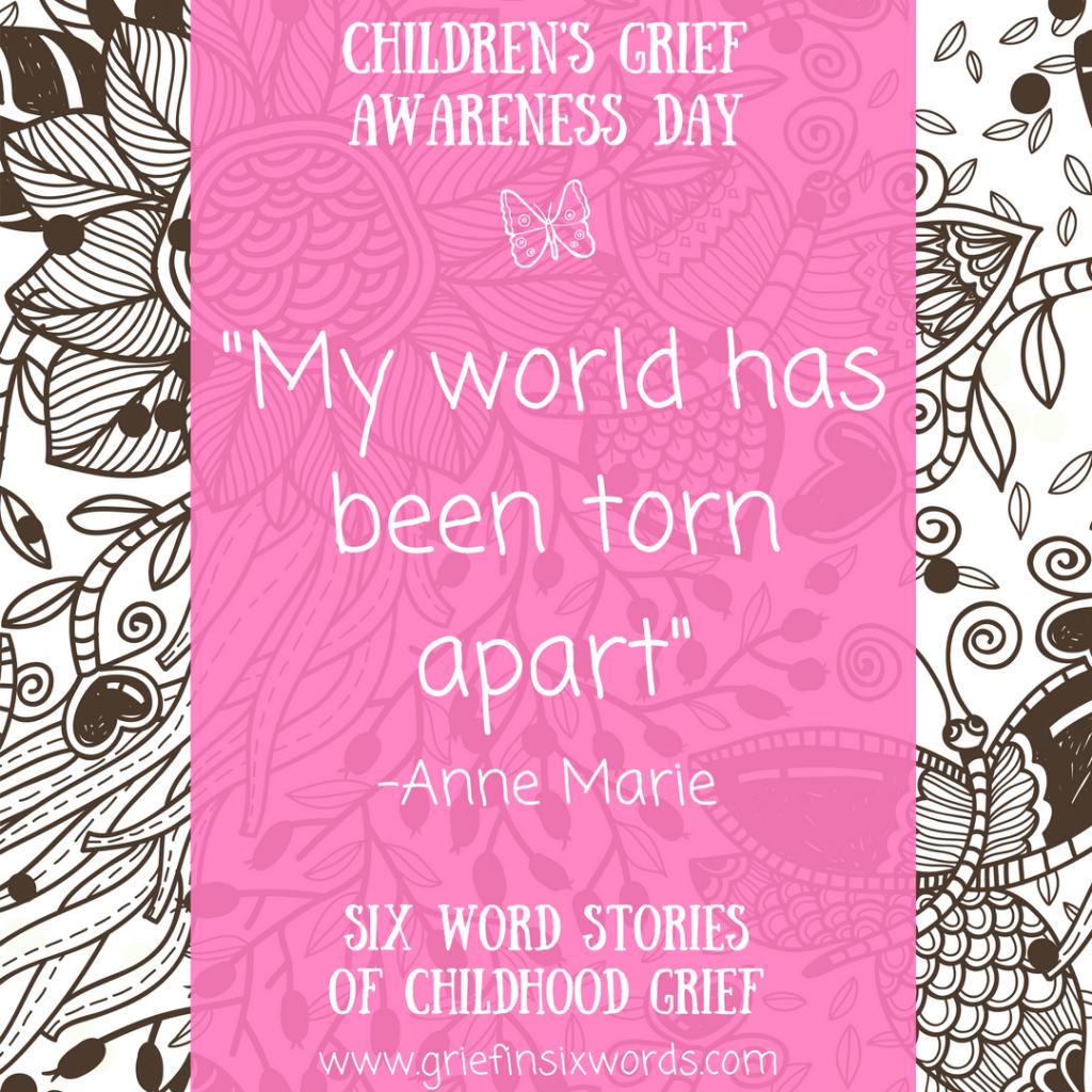 www-childrensgriefawarenessday56