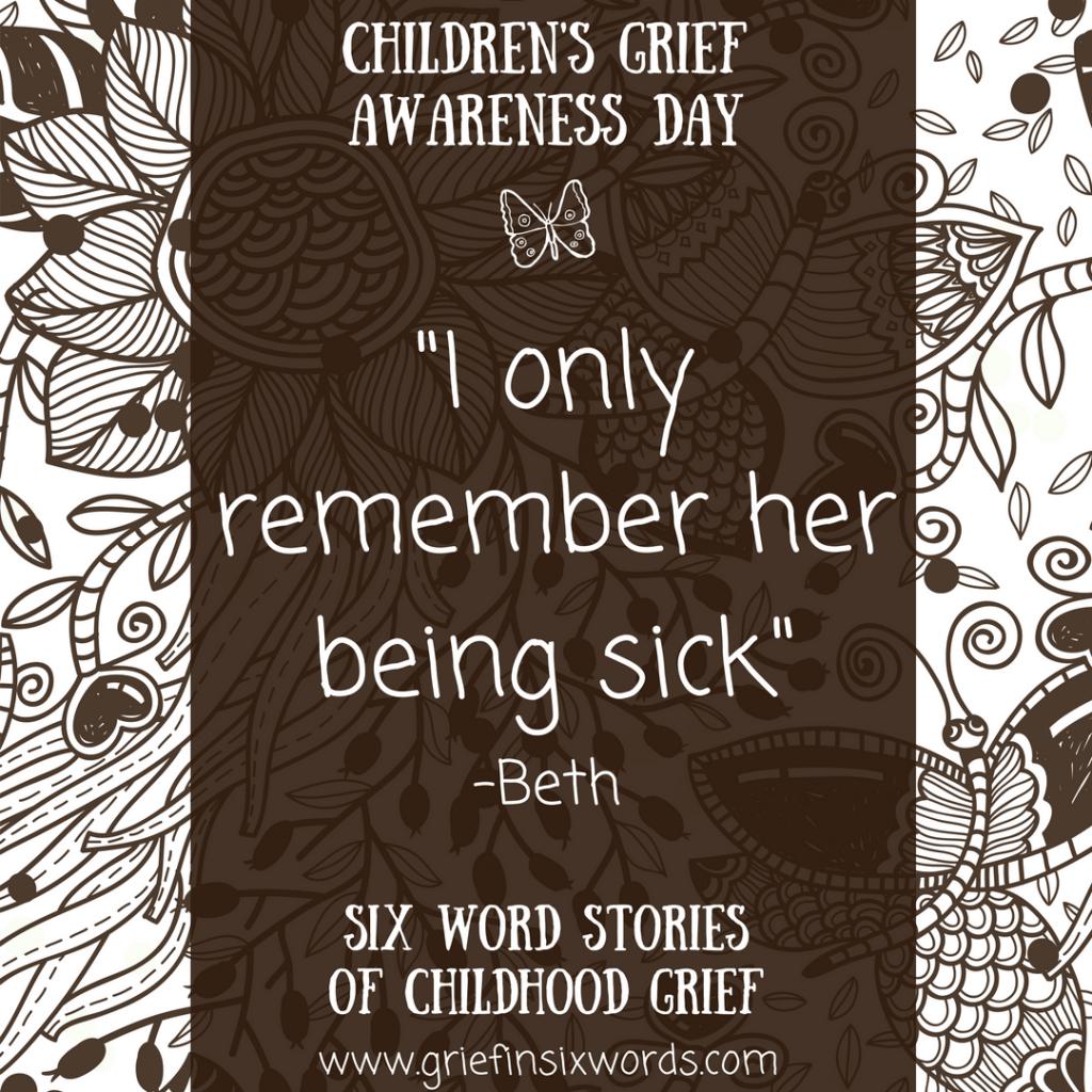 www-childrensgriefawarenessday57