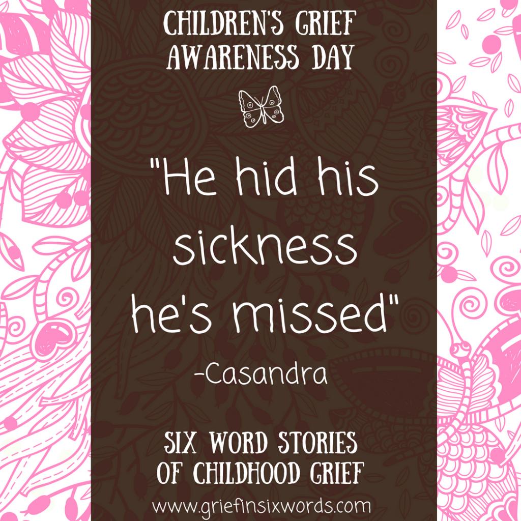 www-childrensgriefawarenessday58