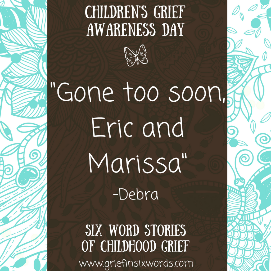 www-childrensgriefawarenessday59