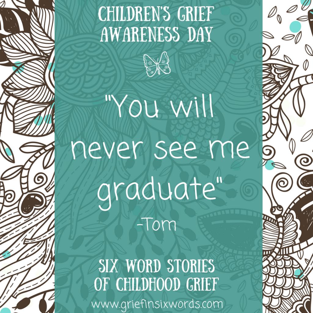 www-childrensgriefawarenessday60