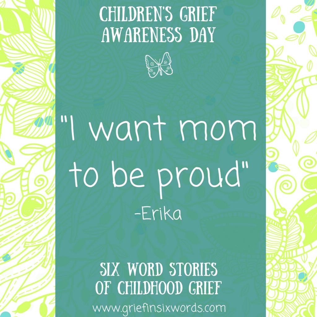 www-childrensgriefawarenessday61
