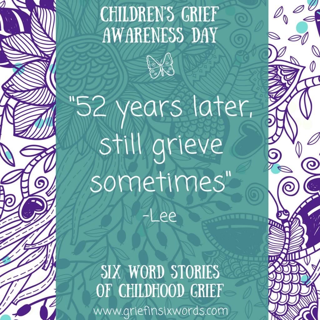 www-childrensgriefawarenessday62