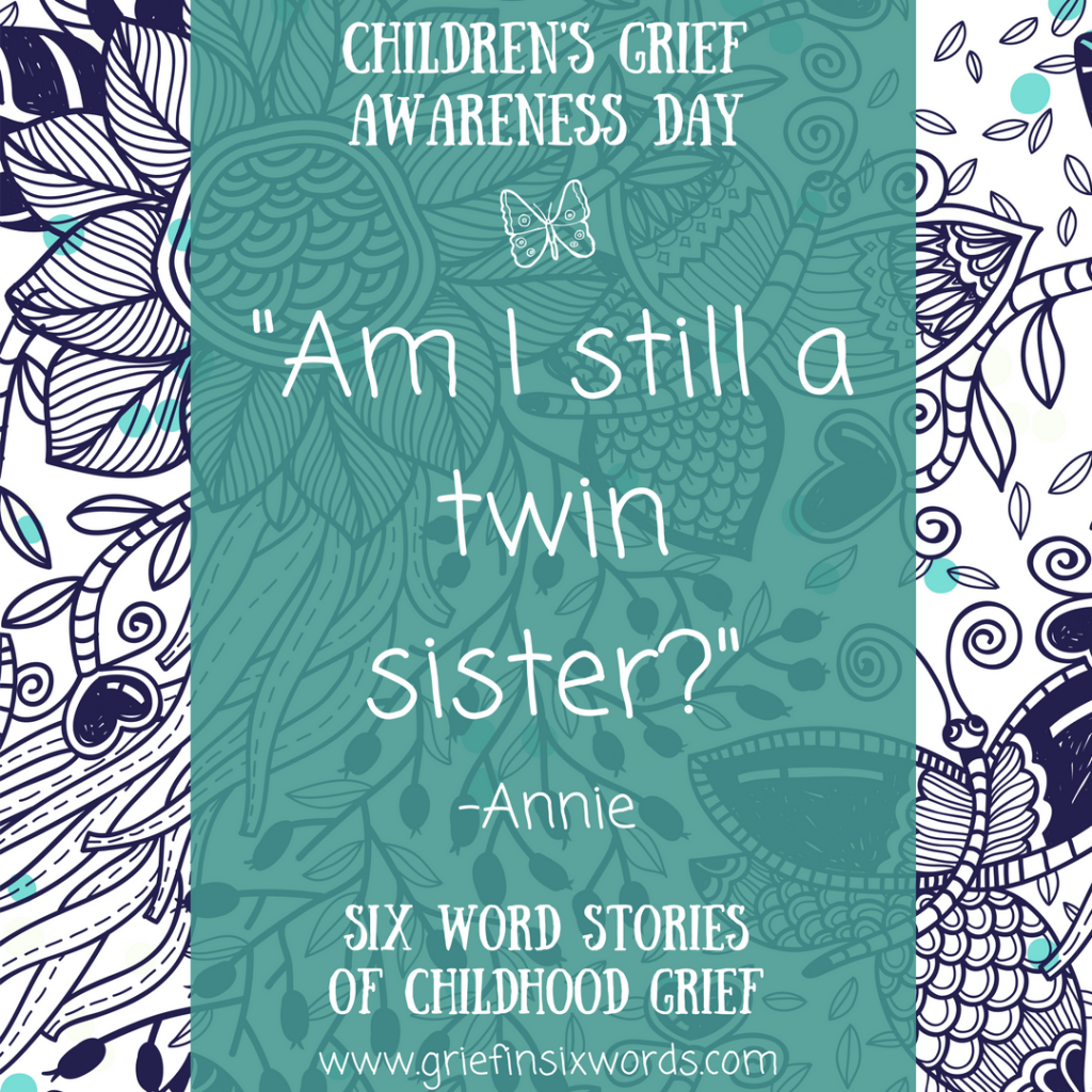 www-childrensgriefawarenessday63