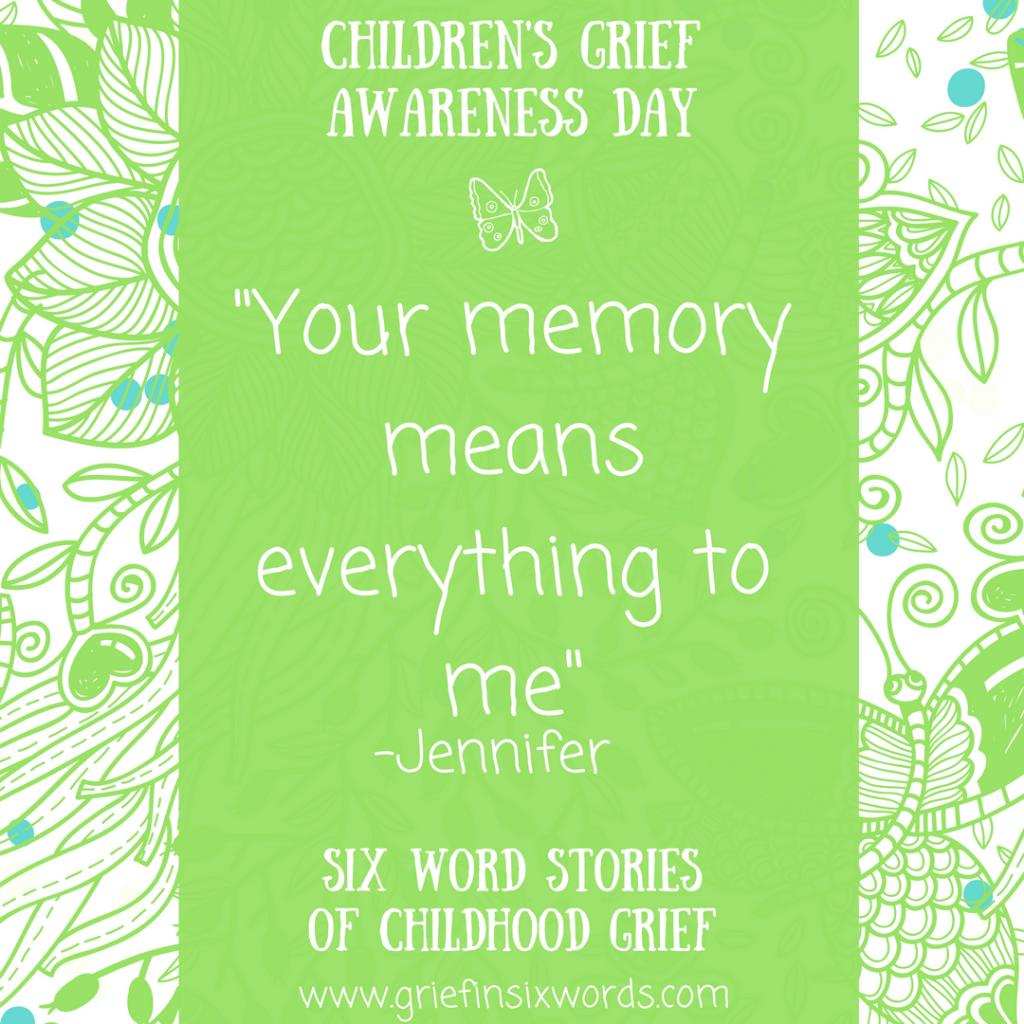 www-childrensgriefawarenessday64
