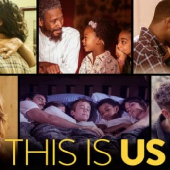 """8 Things """"This is Us"""" Gets Right About Grief"""