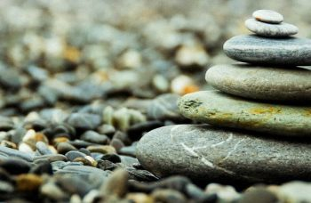 A Balanced Approach to Coping With Life After Loss