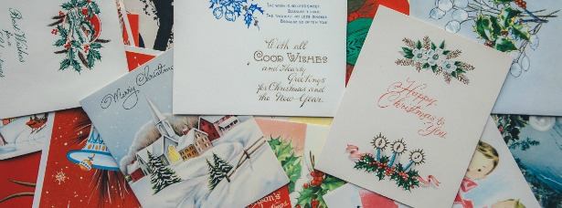 Sending Holiday Cards After A Death The Great Debate Whats Your