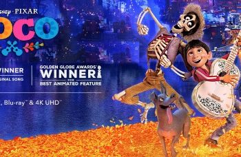 Five Things Pixar's Coco Got Right About Grief